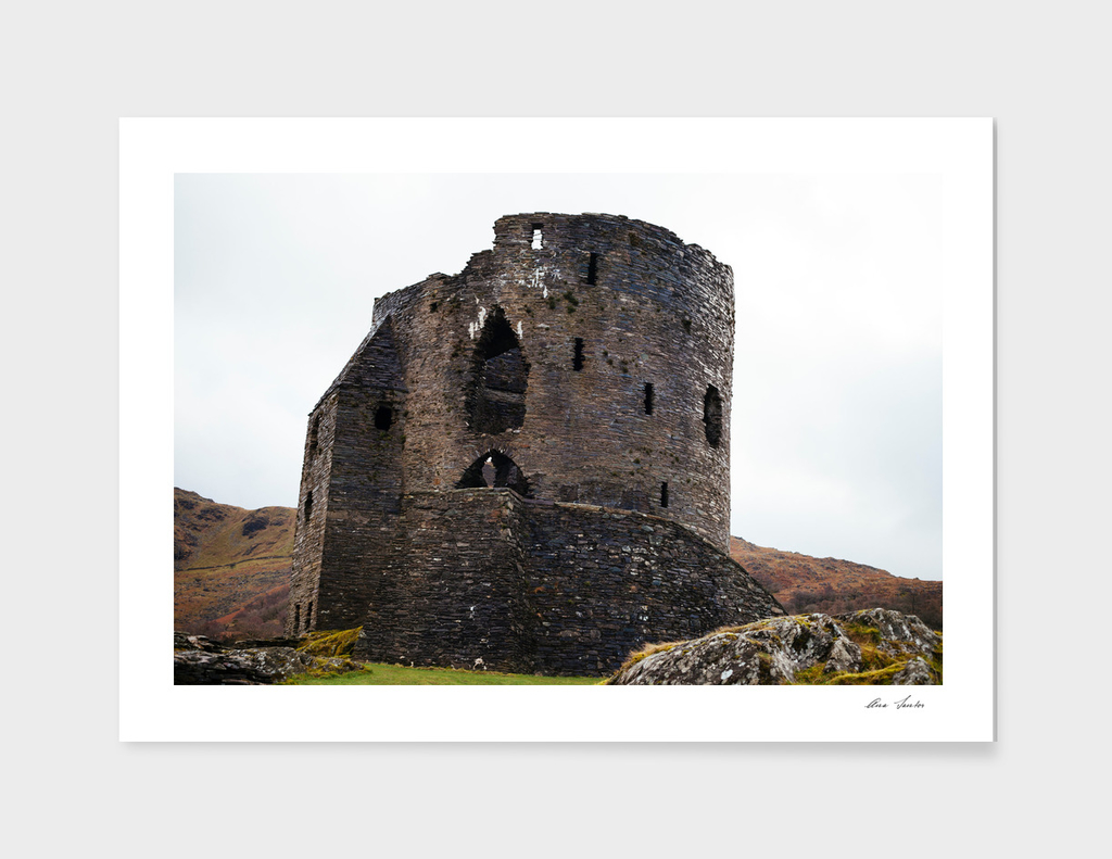 Wales_25