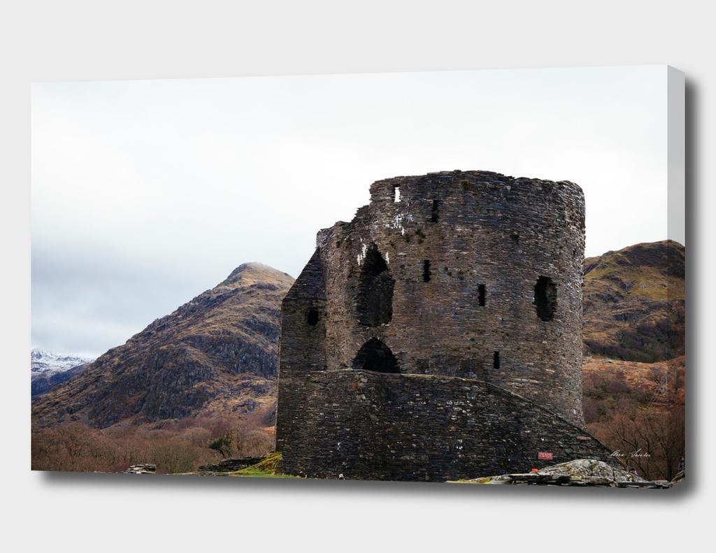 Wales_26