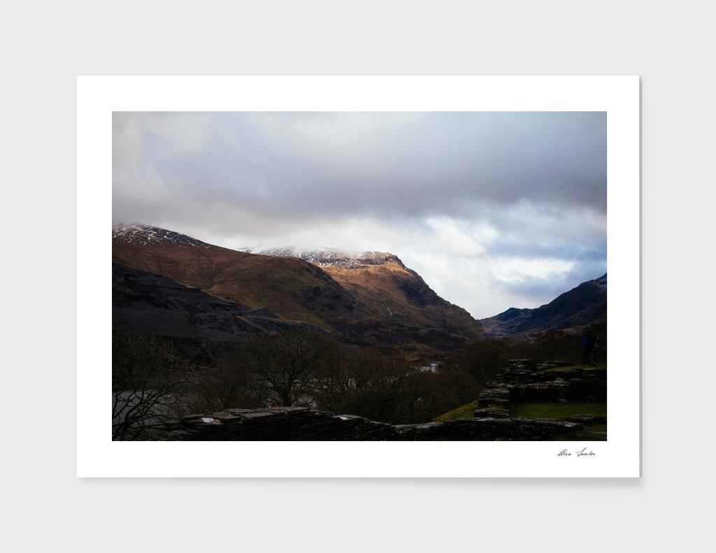 Wales_27