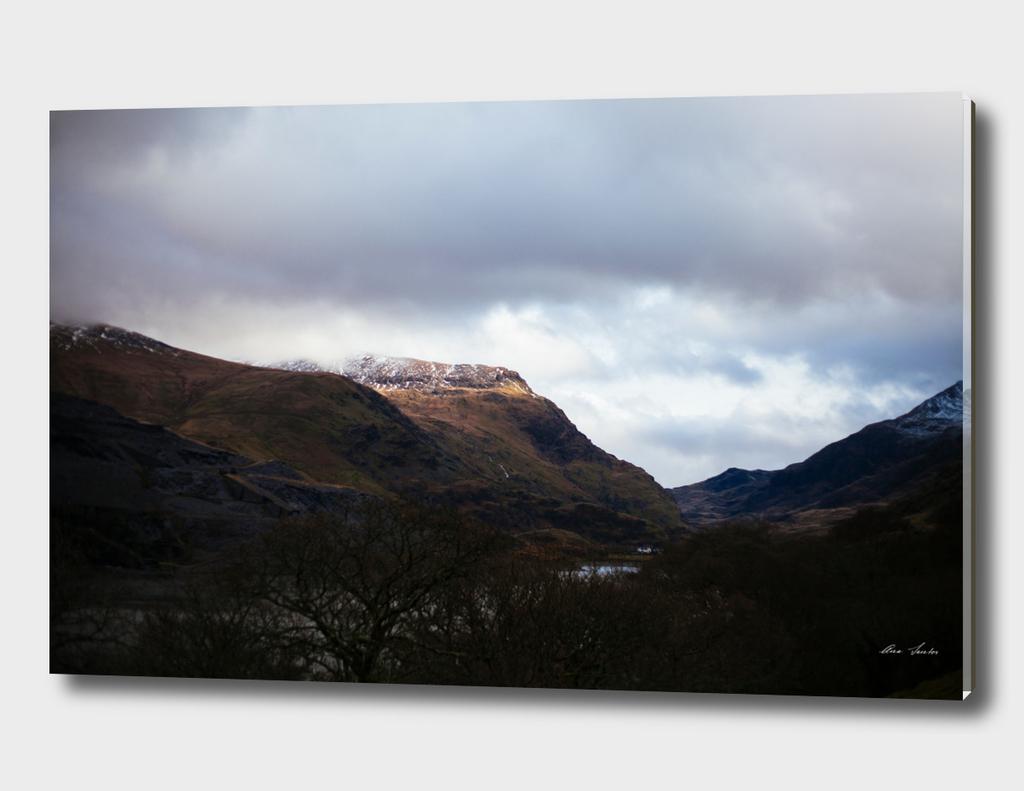Wales_28
