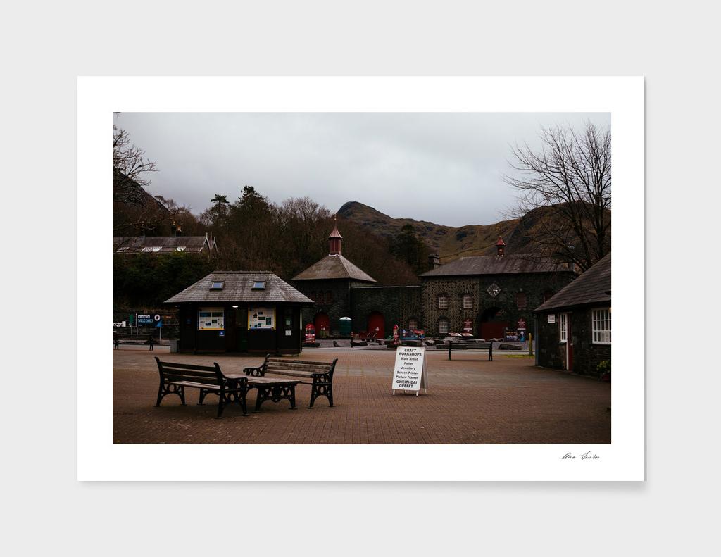 Wales_29