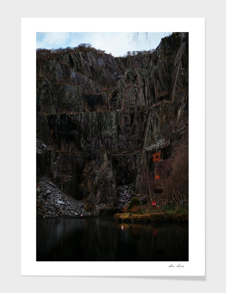Wales_30
