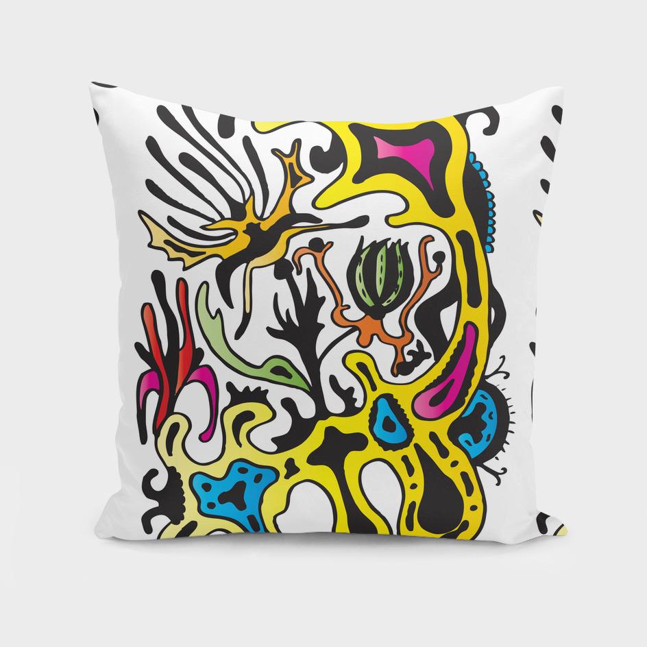 Fantasy Art by Victoria Deregus_48
