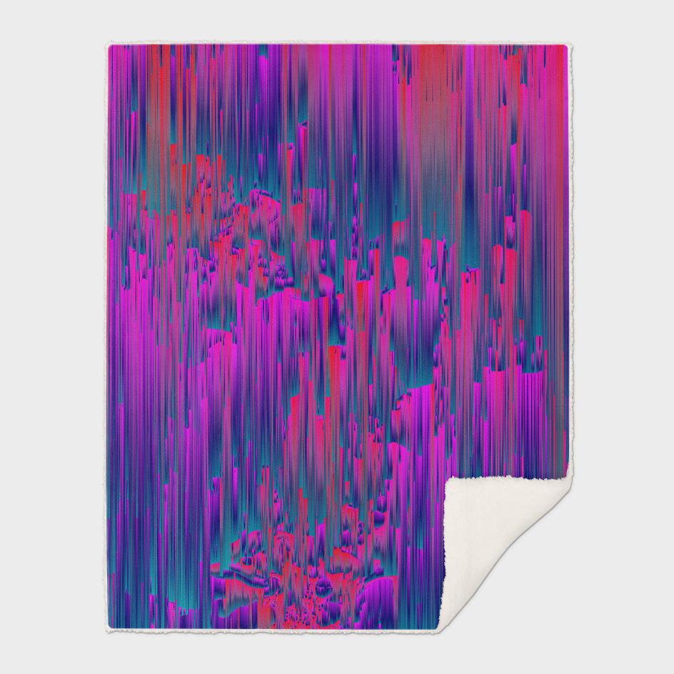Lucid - Pixel Art