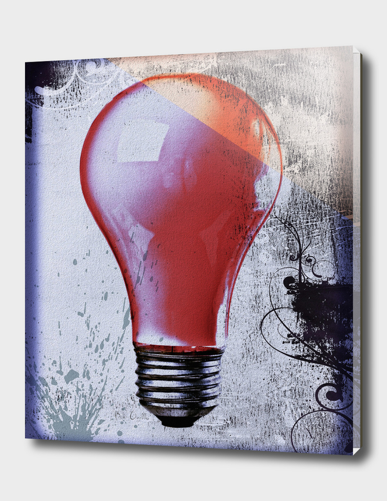 Red Light Idea