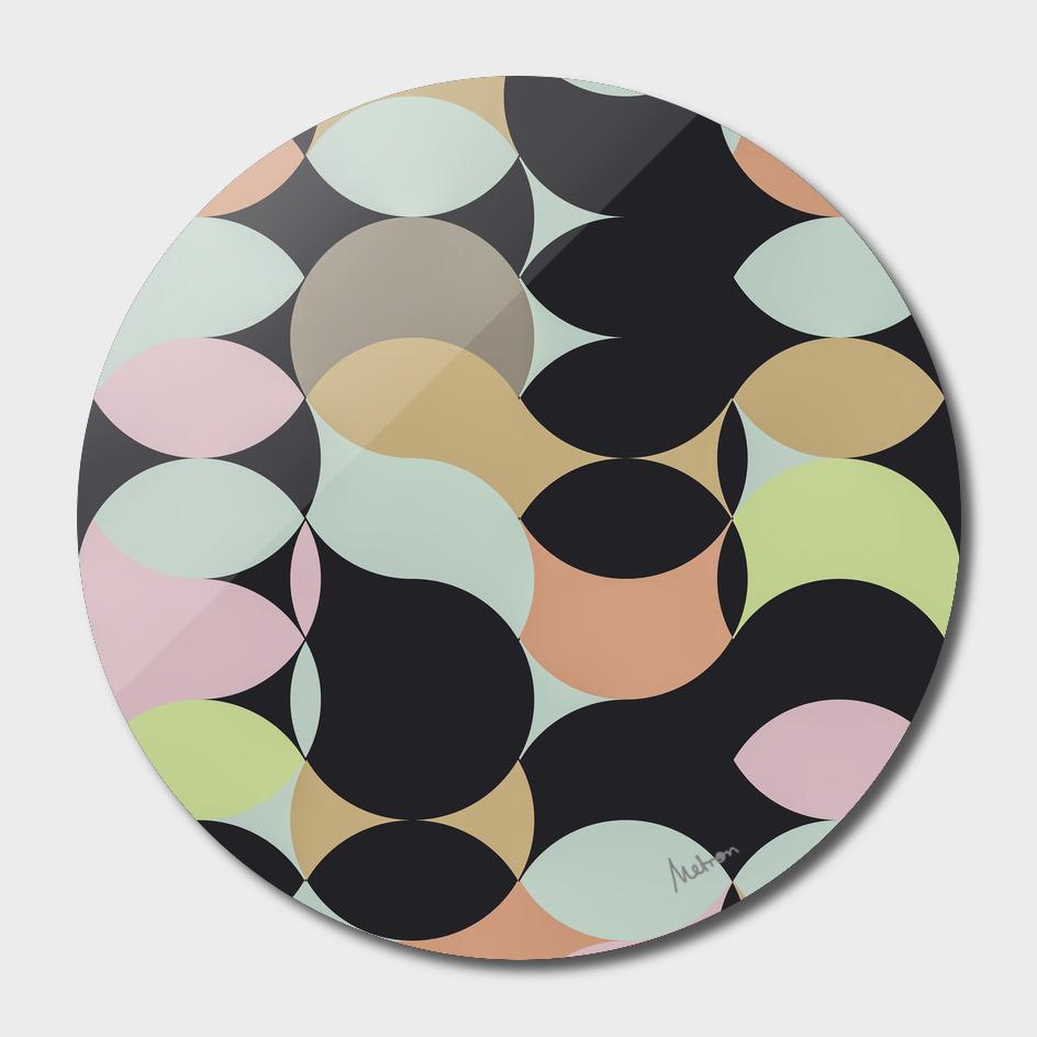 Circles II