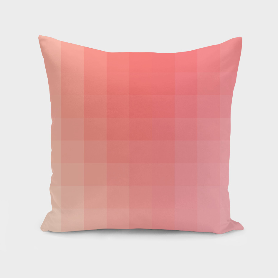 Lumen, Pink Glow