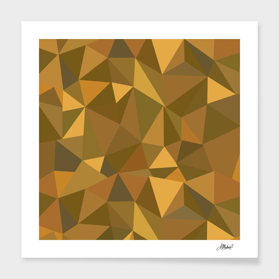 Pattern-yellow