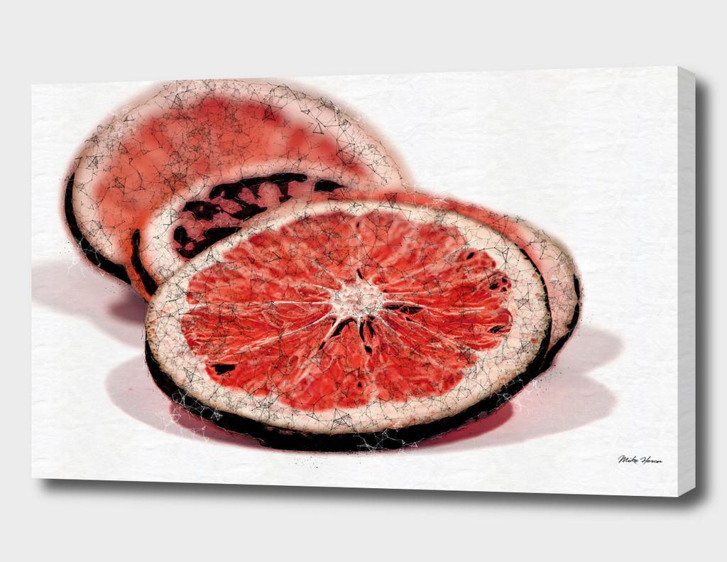 dry-citron-and-oranges-f