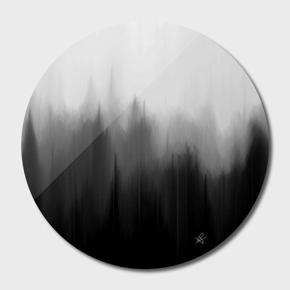 Fog Dream