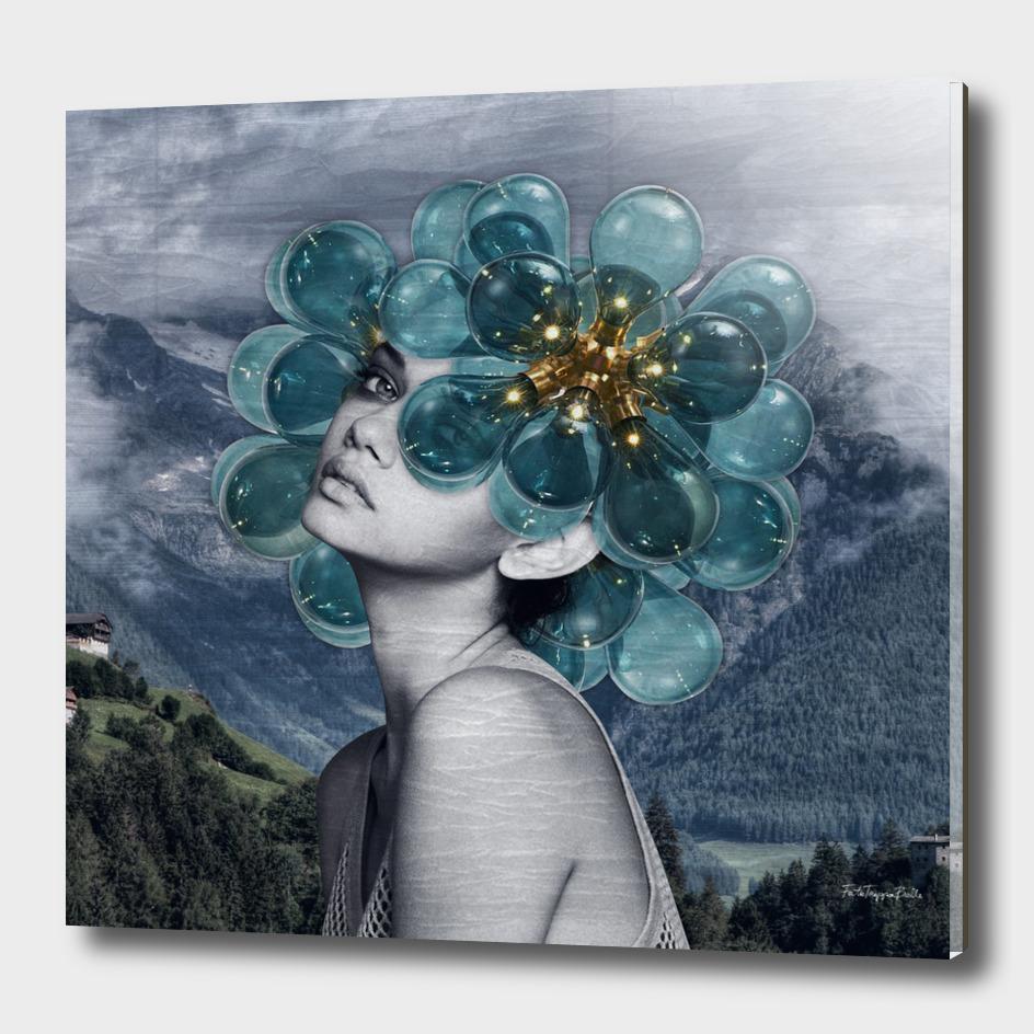 Design Fairy