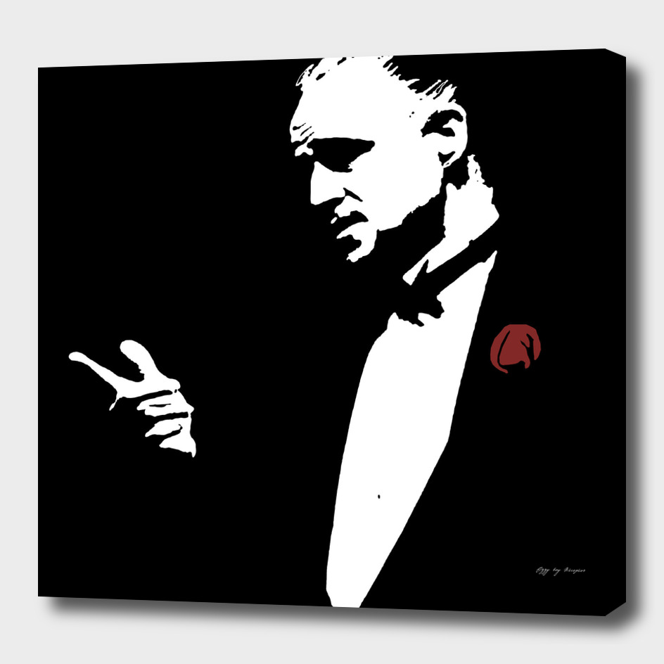 Offer you can't refuse