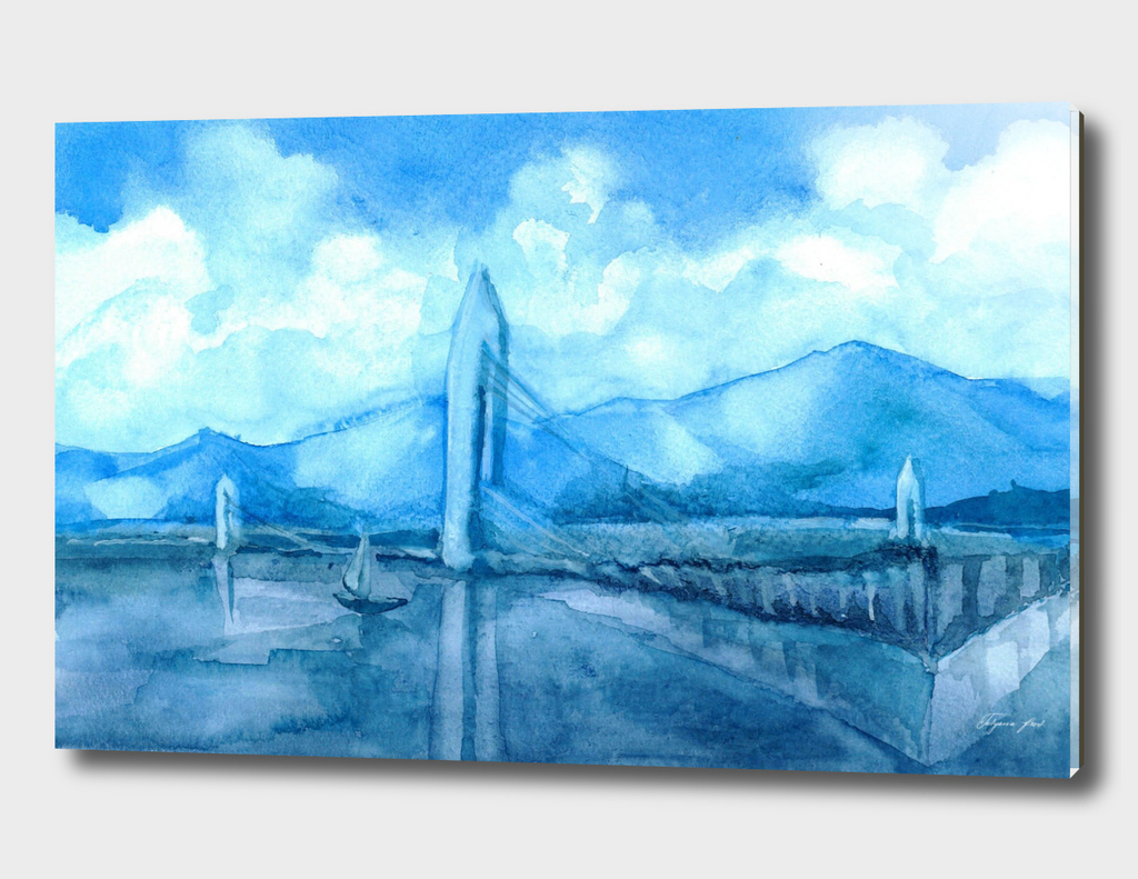 TL_watercolor and doodle_26