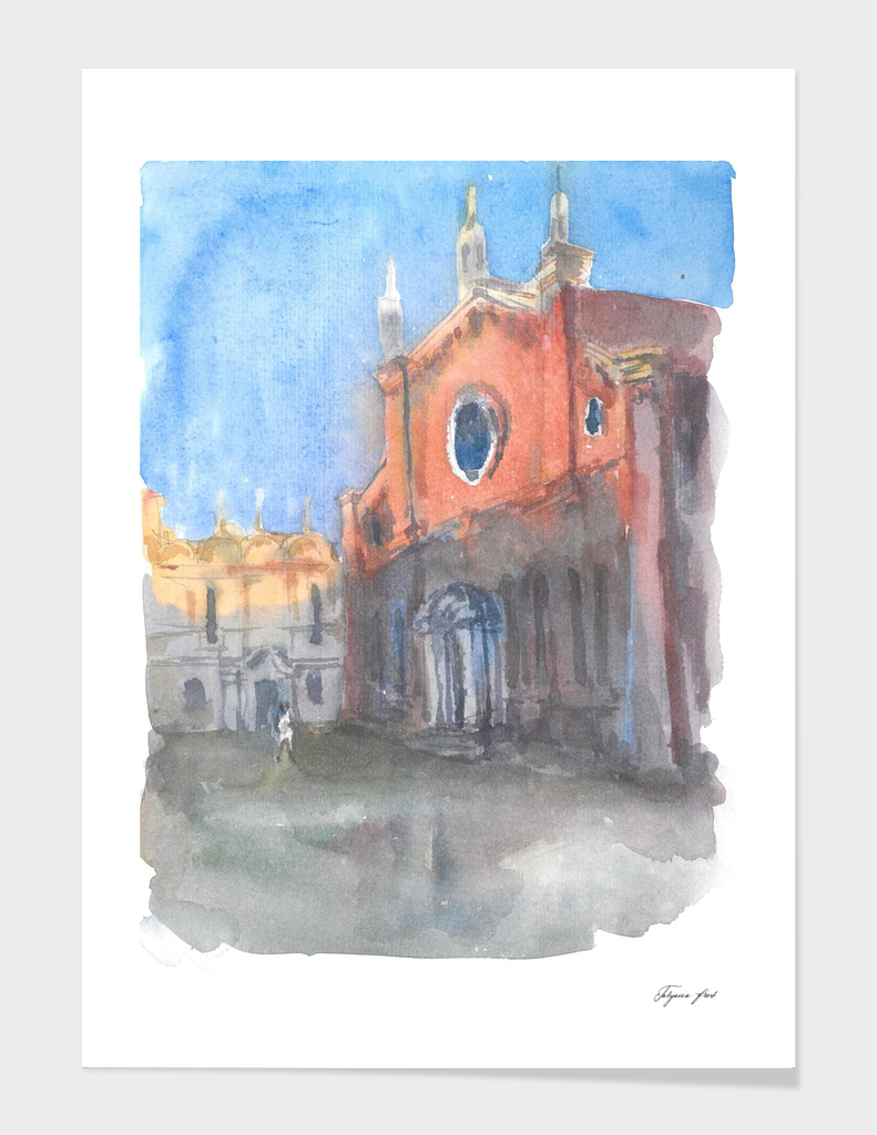 TL_watercolor and doodle_22