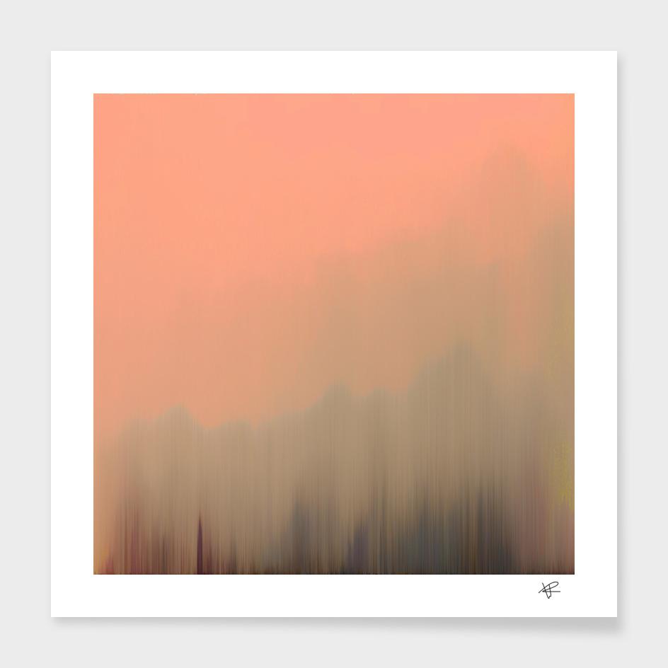 Empty Fog