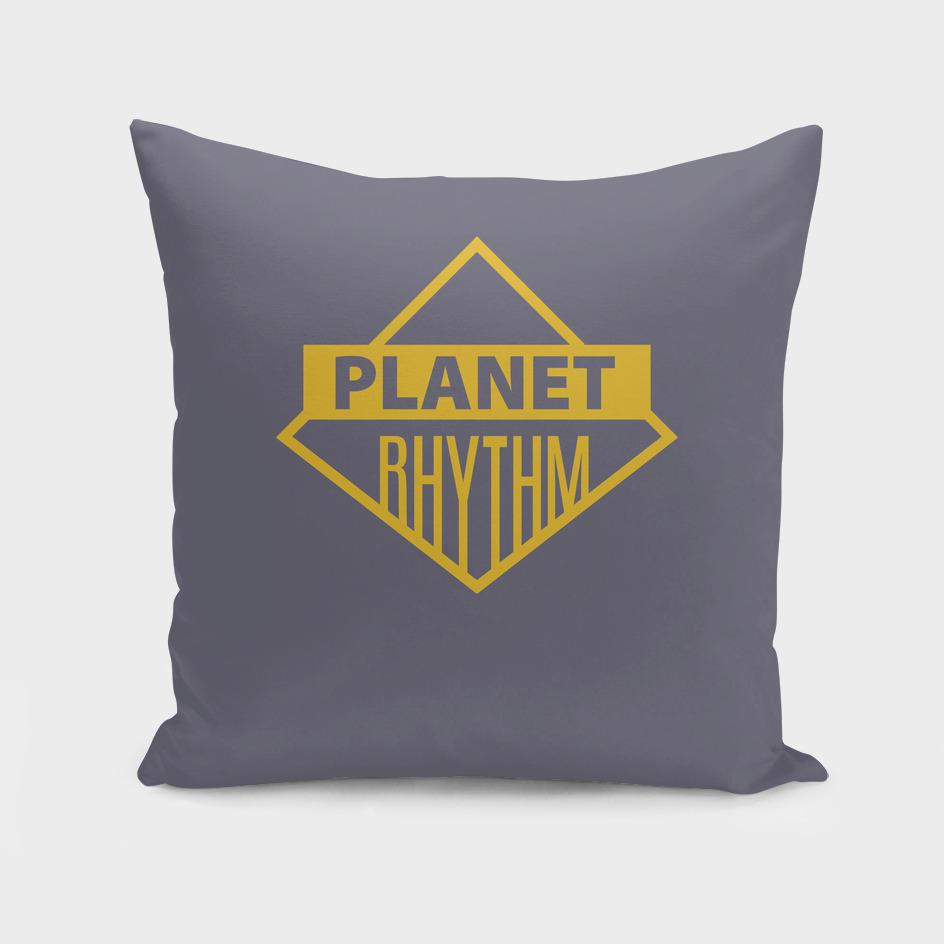 t-shirt_Planet-01