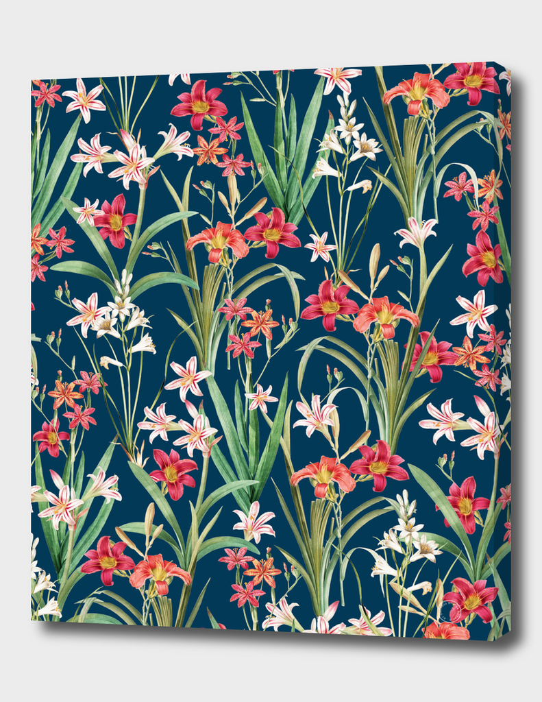 Blossom Botanical