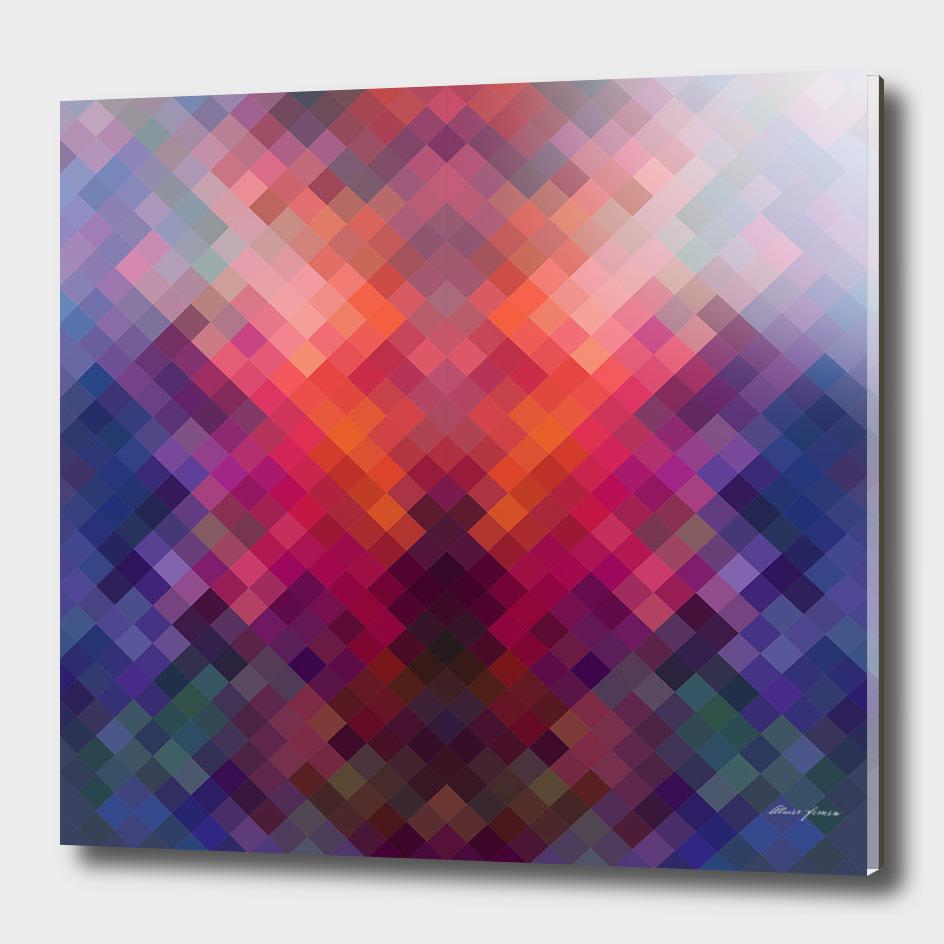 Color Composition I