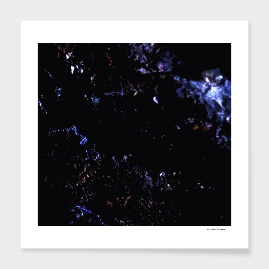 Galaxia (8)