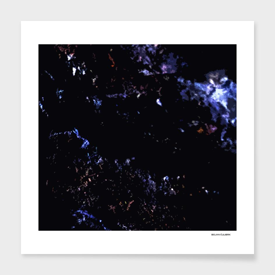 Galaxia (17)