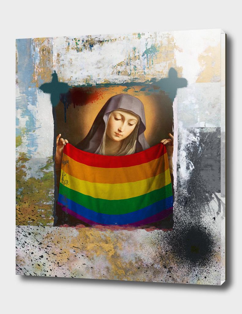 LGBTTTIQ
