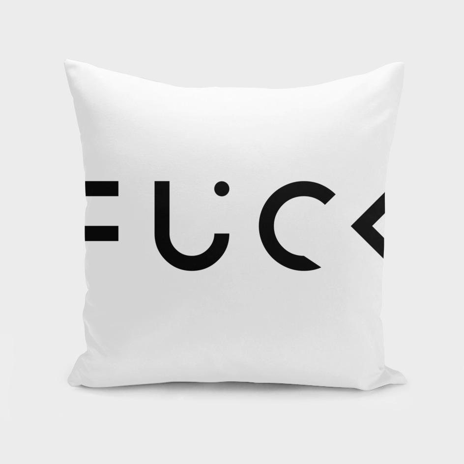Fück design