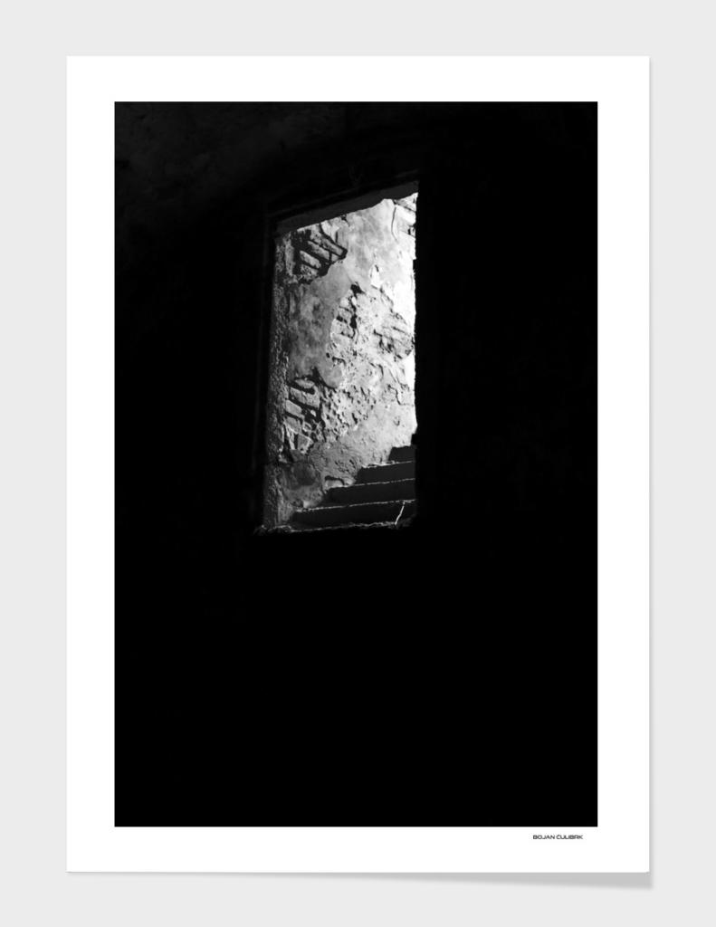 Exploring Tunnels of Petrovaradin Fortress (61)