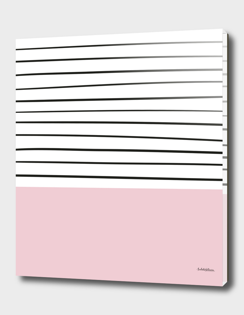 marineras-pink