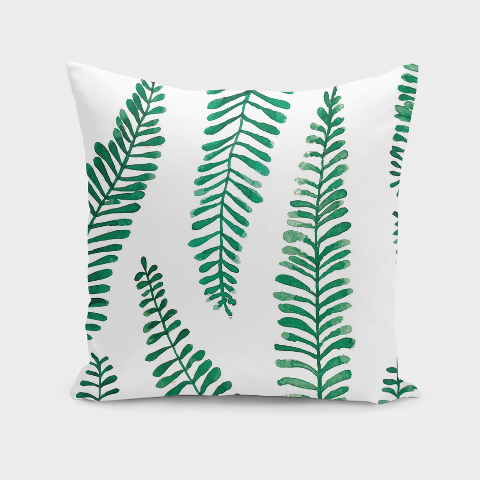 Tiny leaf 9