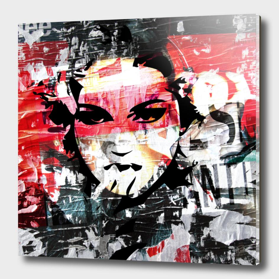 UDA-02-Madonna