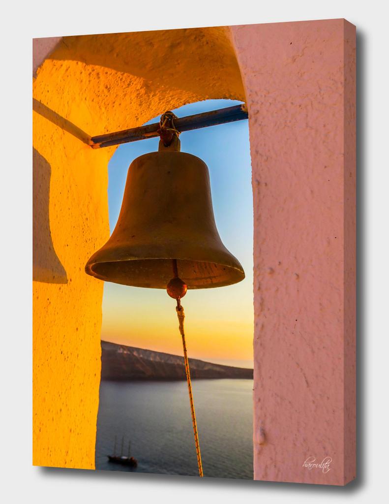 Santorini cm