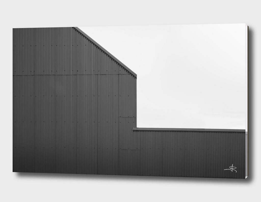 Facade 2, 2015