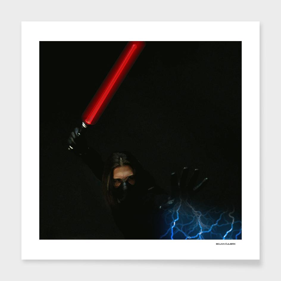 Lord Darthus - Urban Sith (34)
