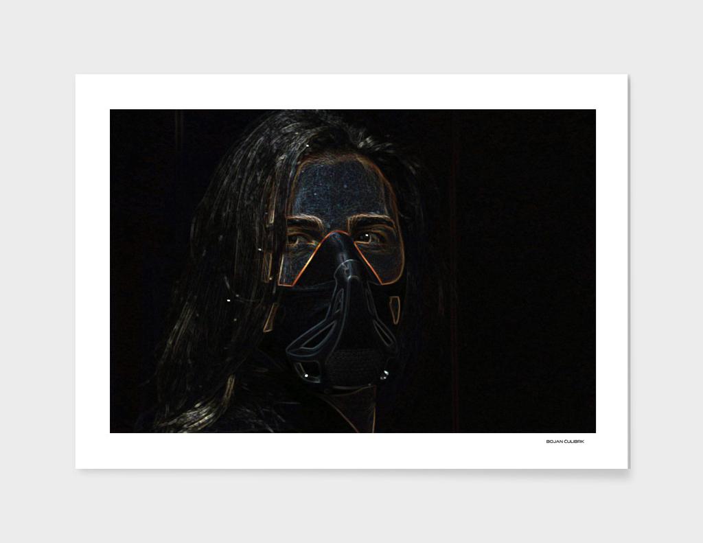 Lord Darthus - Urban Sith (59)