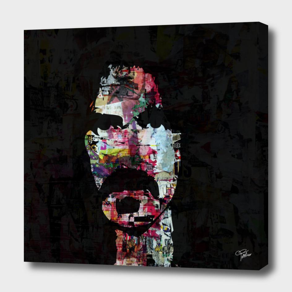 Zappa-0101