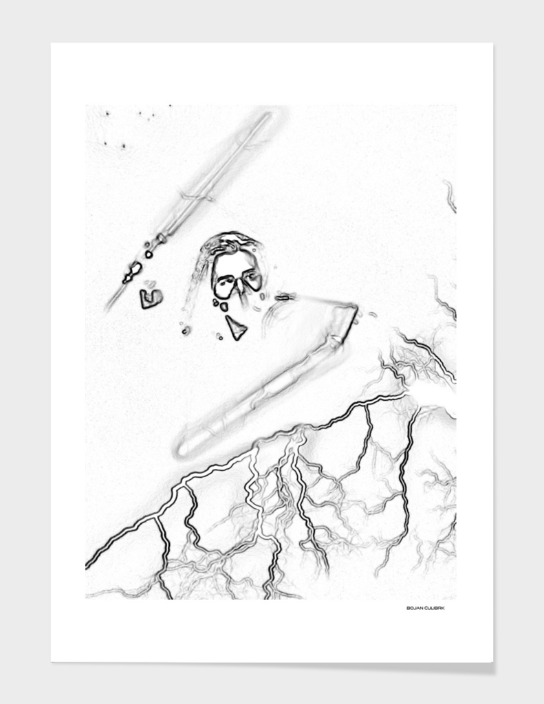 Lord Darthus - Urban Sith (297)