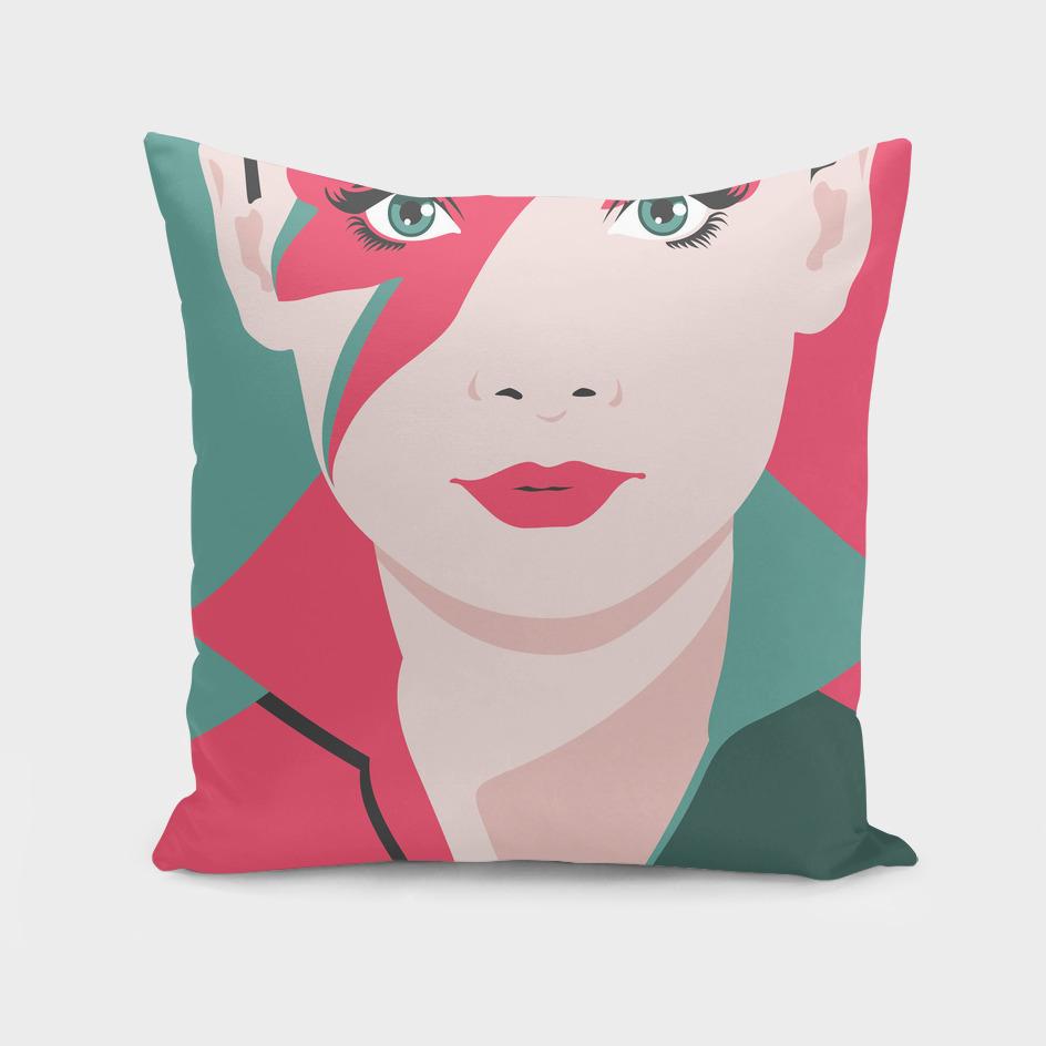 Audrey Stardust