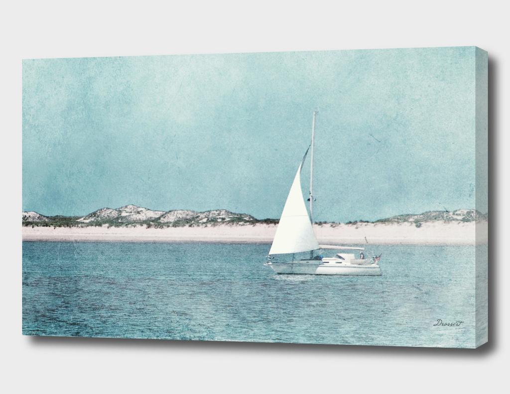 sailer II