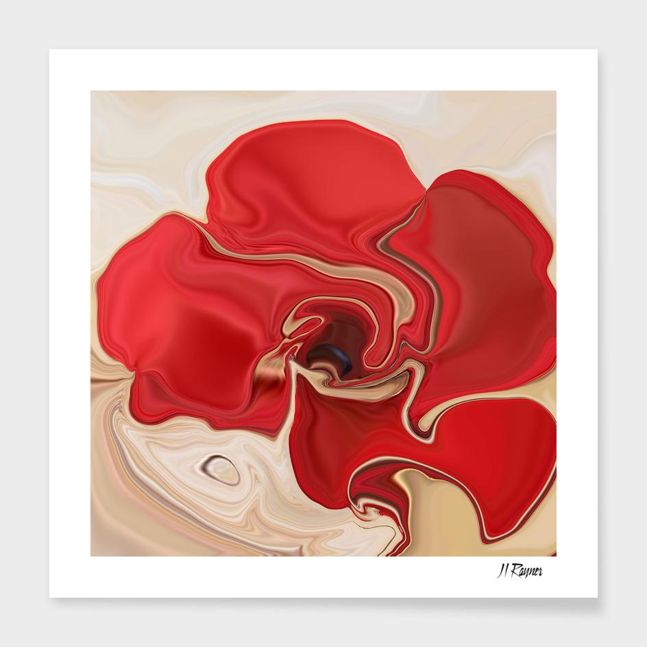 Abstract: Love Token