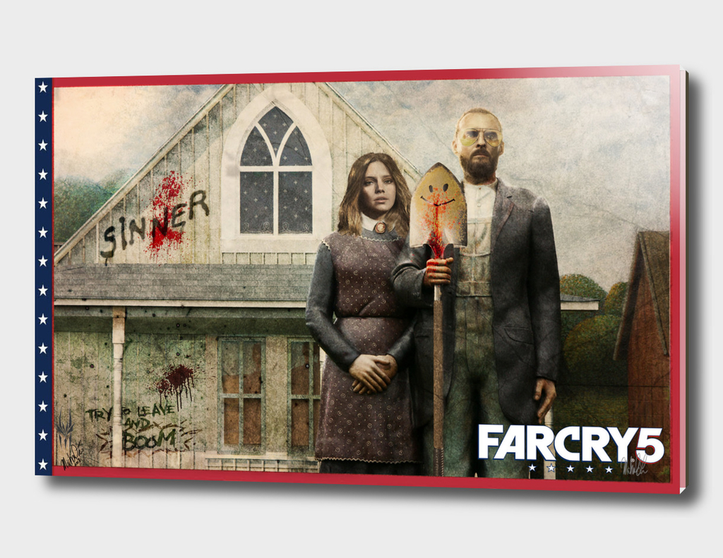 FarCry-gothic-S6