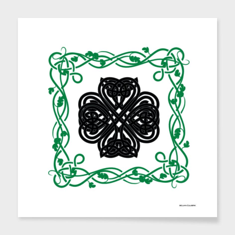 Irish (13)