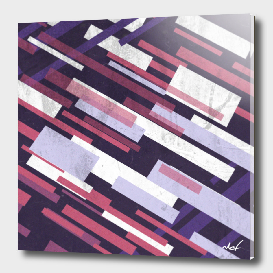 Stripe Series - 2