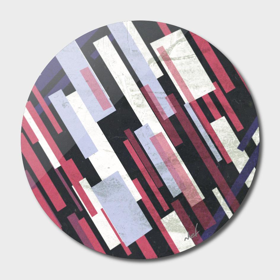 Stripe Series - 4