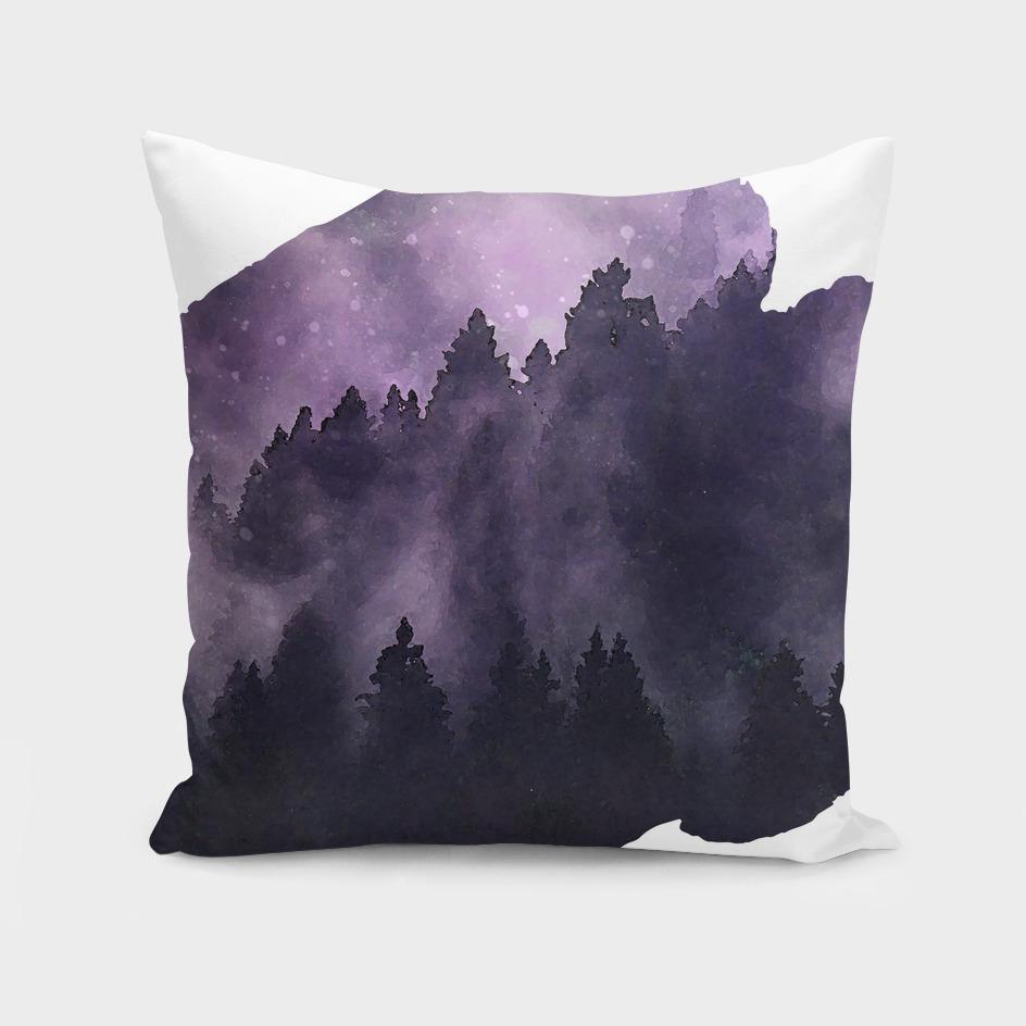 Redwood Dream