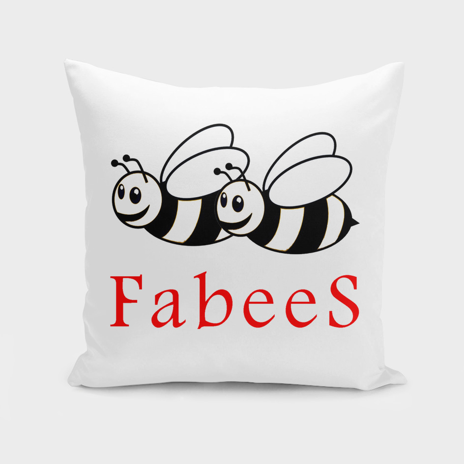 Fabees