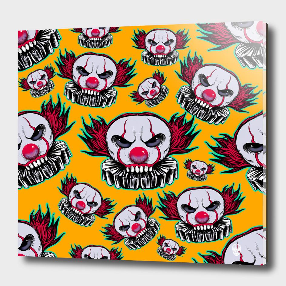 Cute Skulls IT