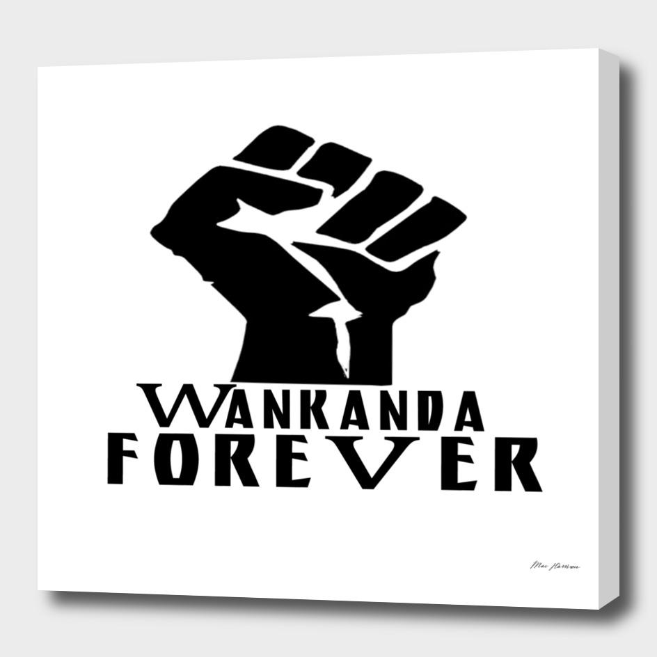 wankada