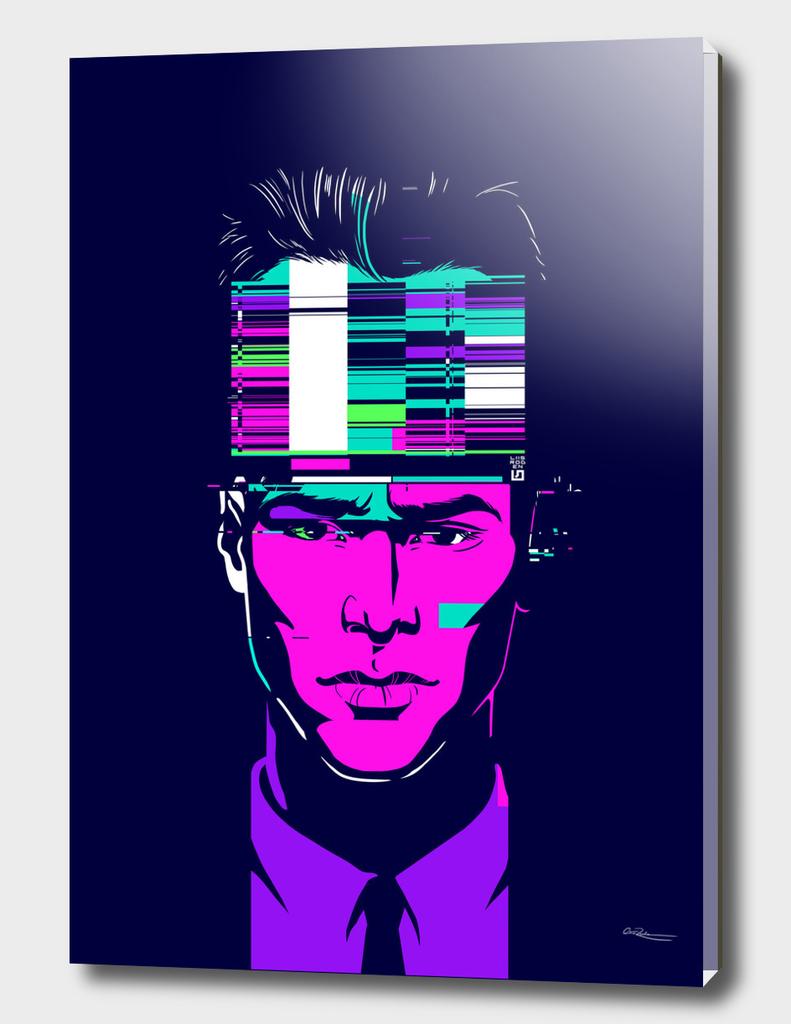 mnemonic_data_overload_