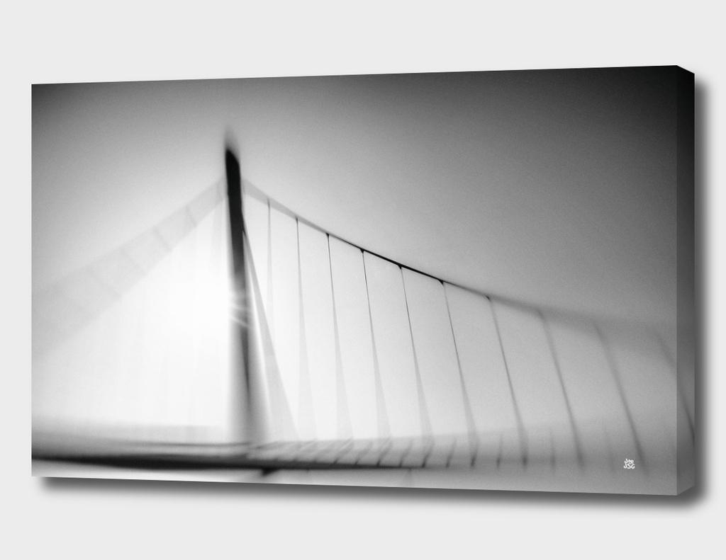 Dream Of A Bridge