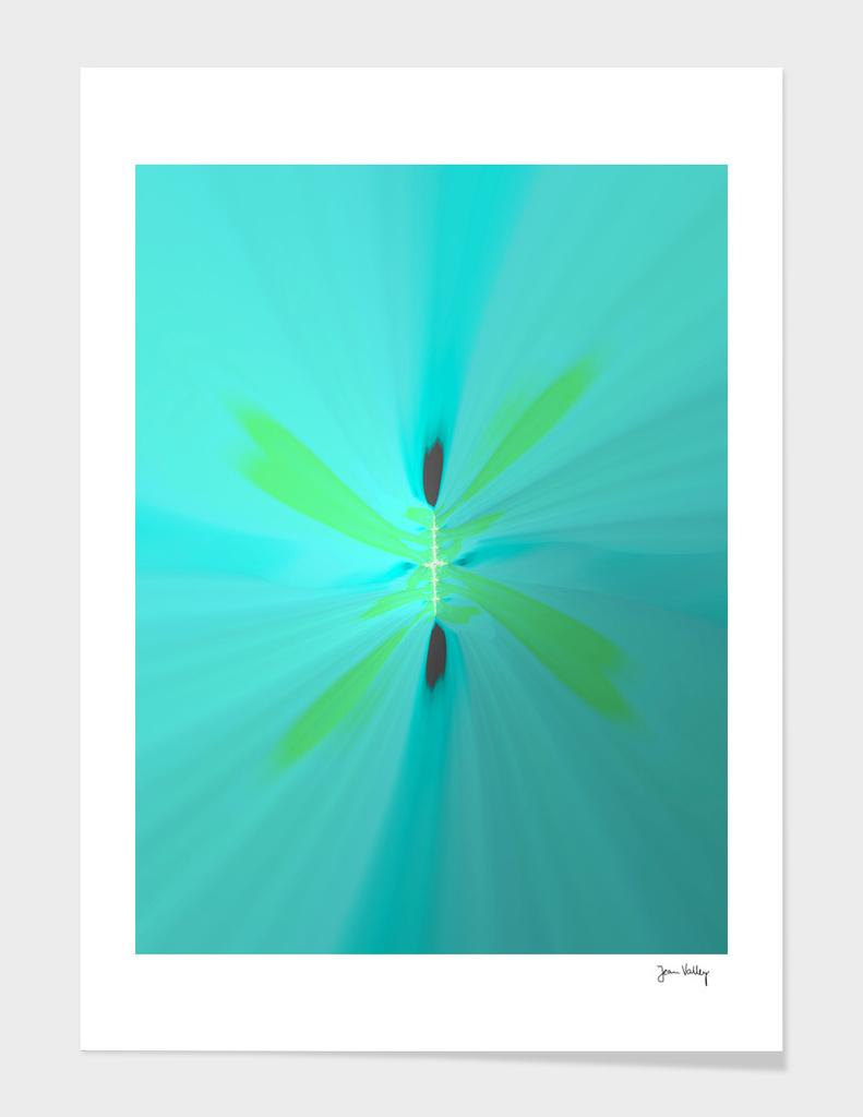 Minimal Abstract III